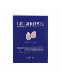 [23 YEARS OLD] Badecasil Dermaseal Mask - 25g