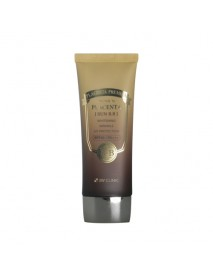 [3W CLINIC] Placenta Sun BB Cream - 70ml
