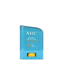 [A.H.C] Natural Perfection Fresh Sun Stick - 14g(SPF50+PA++++)