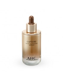 [A.H.C] Capture Revite Solution Max Ampoule - 50ml