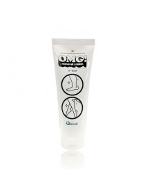 [ANGS SHOP] Body Hair Removal Ten Minutes Cream - 100g