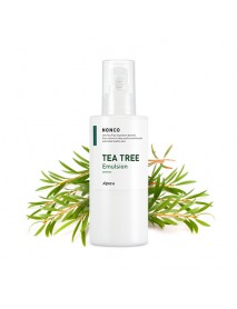 [APIEU] Nonco Tea Tree Emulsion - 210ml