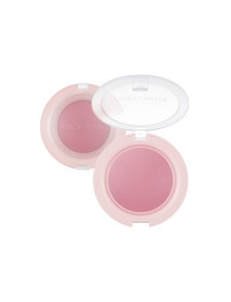 [APIEU] Juicy Pang Jelly Blusher - 4.8g #VL01