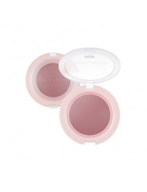 [APIEU] Juicy Pang Jelly Blusher - 4.8g #PK01