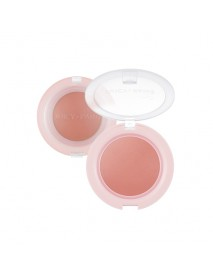[APIEU] Juicy Pang Jelly Blusher - 4.8g #CR01