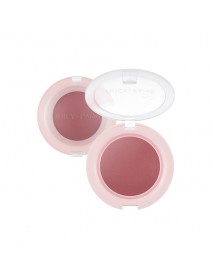 [APIEU] Juicy Pang Jelly Blusher - 4.8g #RD01