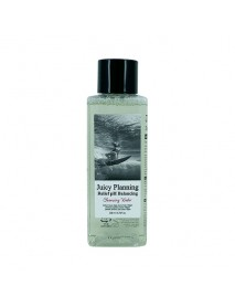 [APIEU] Juicy Planning Relief pH Balancing Cleansing Water - 200ml