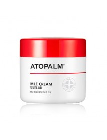 [ATOPALM] MLE Cream  - 100ml / Big Size