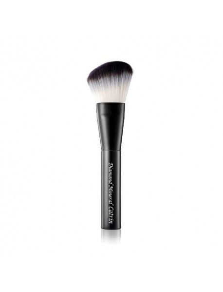 [CATRIN] Diamond Face Brush - 1ea