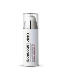 [CNP LABORATORY] Invisible Peeling Booster - 100ml