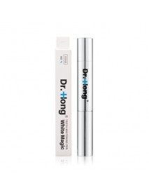 [DR.HONG] White Magic Teeth Whitening Pen - 4g