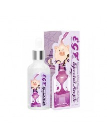 [ELIZAVECCA] Witch Piggy Hell-Pore EGF Special Ample - 50ml