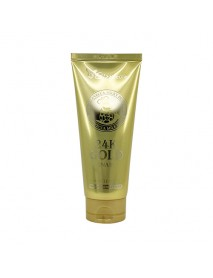 [ELIZAVECCA] Milky Piggy 24K Gold Snail Foam Cleansing - 180ml