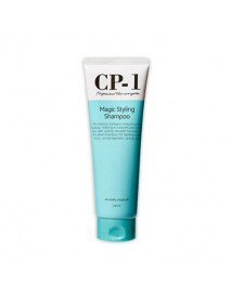[ESTHETIC HOUSE] CP-1 Magic Styling Shampoo - 250ml