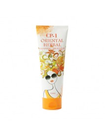 [ESTHETIC HOUSE] CP-1 Oriental Herbal Cleansing Treatment - 250ml