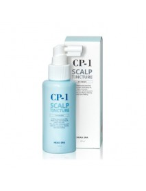 [ESTHETIC HOUSE] CP-1 Head Spa Scalp Tincture - 100ml