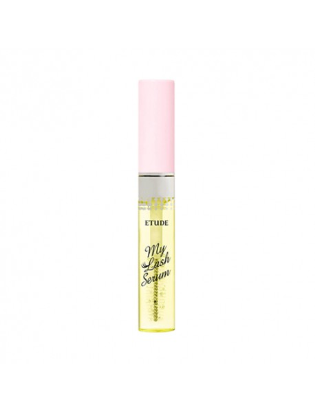[ETUDE HOUSE] My Lash Serum - 9g