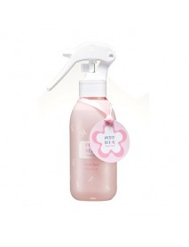 [ETUDE HOUSE] Petit Bijou Peach Touch All Over Spray - 150ml