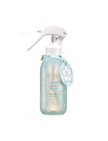 [ETUDE HOUSE] Petit Bijou Baby Bubble All Over Spray - 150ml