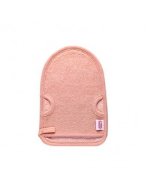 [ETUDE HOUSE] My Beauty Tool One Shot Cleansing Glove - 1ea