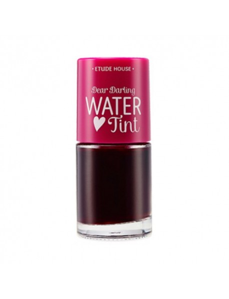[ETUDE HOUSE] Dear Darling Water Tint - 9g #Strawberry Ade