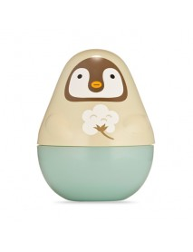 [ETUDE HOUSE] Missing U Hand Cream - 30ml #Fairy Penguin