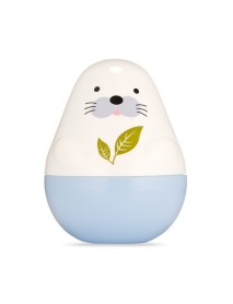 [ETUDE HOUSE] Missing U Hand Cream - 30ml #Harp Seal
