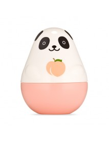[ETUDE HOUSE] Missing U Hand Cream - 30ml #Panda