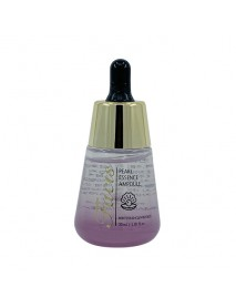 [FACIS] Pearl Essence Ampoule - 35ml