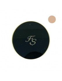 [FARM STAY] Make Up Series UV Cushion Foundation - 1Pack #23 Natural Beige
