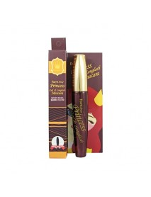 [FARM STAY] Princess Curl & Longlash Mascara - 12g