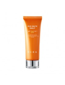 [HERA] Sun Mate Daily - 70ml (SPF35 PA+++)