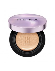 [HERA] UV Mist Cushion Cover - 15g (+Refill 15g) #C23 Beige Cover