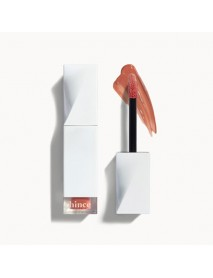 [HINCE] Mood Enhancer Liquid Glow 5ml - #05 Find Out