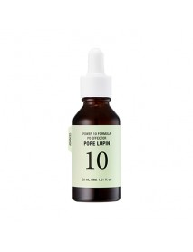 [ITS SKIN_50% Sale] Power 10 Formula PO Effector - 30ml