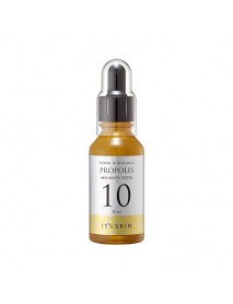 [ITS SKIN_50% Sale] Power 10 Formula PROPOLIS - 30ml