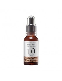 [ITS SKIN_50% Sale] Power 10 Formula SYNAKE - 30ml