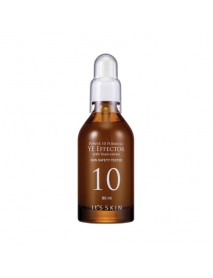 [ITS SKIN_50% Sale] Power 10 Formula YE Effector (Super Size) - 60ml