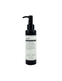 [KLAIRS] Gentle Black Deep Cleansing Oil - 150ml