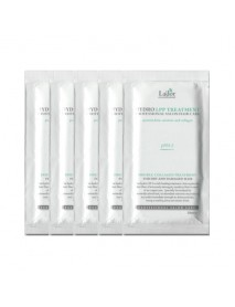 [LADOR_SP] Hydro LPP Treatment Samples - 5pcs