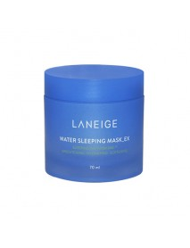 [LANEIGE_50% Sale] Water Sleeping Mask - 70ml