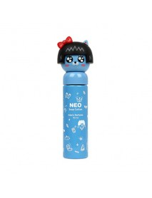 [LG CARE] Aura X Kakao Friends Fabric Perfume - 90ml #Neo