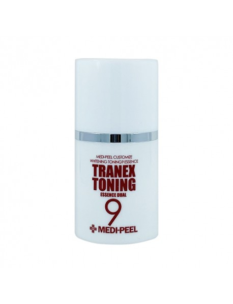 [MEDI-PEEL] Tranex Toning 9 Essence Dual - 50ml