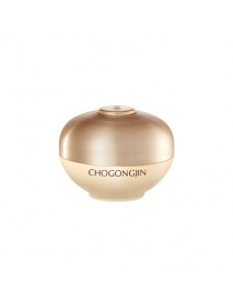 [MISSHA_50% Sale] Misa Geum Sul Vitalizing Eye Cream - 30ml