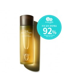 [MISSHA_50% Sale] Time Revolution Artemisia Treatment Essence - 150ml