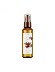 [NATURE REPUBLIC_50% Sale] Argan Essential Deep Care Hair Essence - 80ml