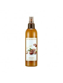 [NATURE REPUBLIC_50% Sale] Argan Essential Moist Hair Mist - 220ml