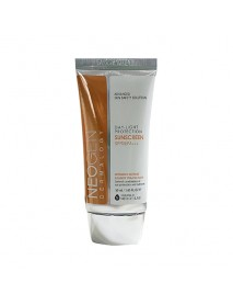 [NEOGEN_50% Sale] Dermalogy Day Light Protection Sunscreen - 50ml (SPF50 PA+++) (EXP : 2021.07)