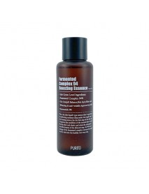 [PURITO_BF] Fermented Complex 94 Boosting Essence - 150ml