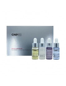 [CNP RX_SP] Special Ampule Kit - 1Pack (4items)